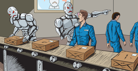 RobotJob.jpg
